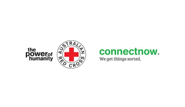 red cross bushfire appeal
